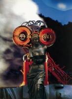 bronzeladen,201305cm-114