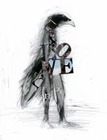 love, 2013