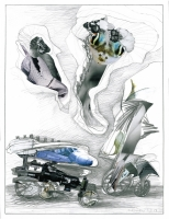 turbulenz 3, 2013