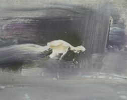 flucht,2008