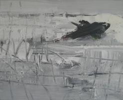 gestrandet,2008
