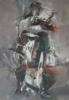 samurai, 2005