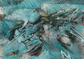 2dest4381-o-t-1987-acryl-auf-karton-48x68cm-40
