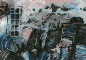5dest4382-o-t-1987-acryl-auf-karton-48x68cm-39