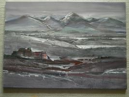 0-t-2014-acryl-auf-leinwand-50x70-cm-8