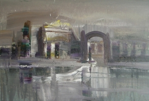 31dscn3529-o-t-2011-acryl-auf-leinwand-70x100cm-3