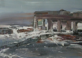 o-t-2014-acryl-auf-leinwand-50x70-cm-2
