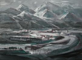 o-t-2014-acryl-auf-leinwand-60x80-cm-7