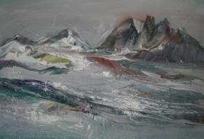 o-t-2014-acryl-auf-leinwand-60x90-cm-2