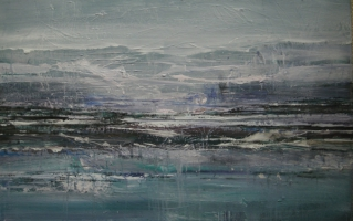 o-t-2014-acryl-auf-leinwand-70x90-cm-11