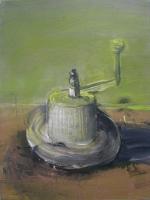 muehle,2003