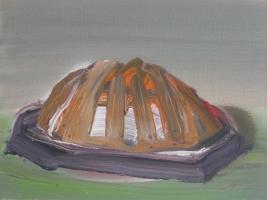 glocke 1,2004