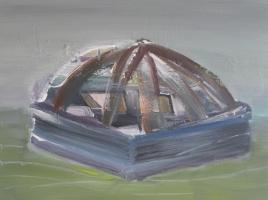 glocke 2,2004