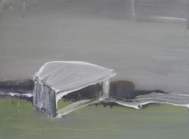 schuppen,2003