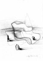48xc560-d513327-corrected-chair-2012-zeichnung-28x20cm-79