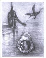 vom Fischer und seiner Frau, 2014