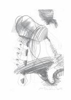 tubiflex-2013-zeichnung-25x165cm