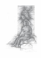 vairaumati-tei-oa-2013-zeichnung-25x17cm