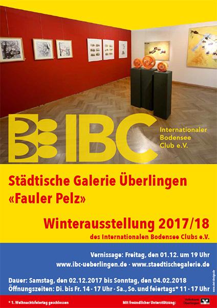 ibc-winter2017-A4-ansicht