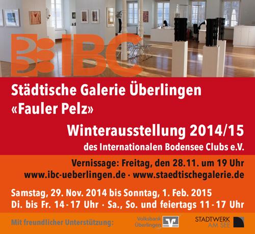 ibc_winter2014